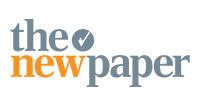 the_new_paper_sg_logo.jpg