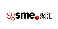 sg_sme_logo.jpg
