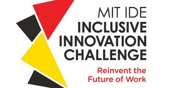 MIT_IDE_Inclusive_Innovation_Challenge.jpg