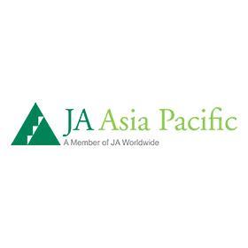 JAAP-logo+(1).jpeg