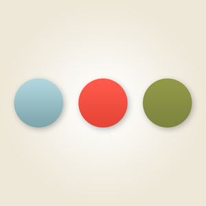 Gnowbe App Logo