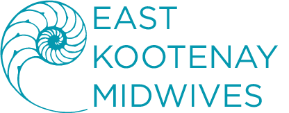 East Kootenay Midwives