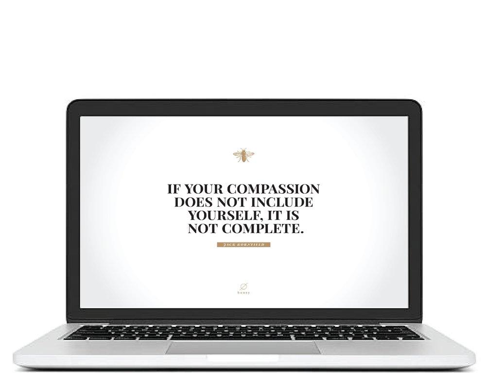 compassion-01.jpg