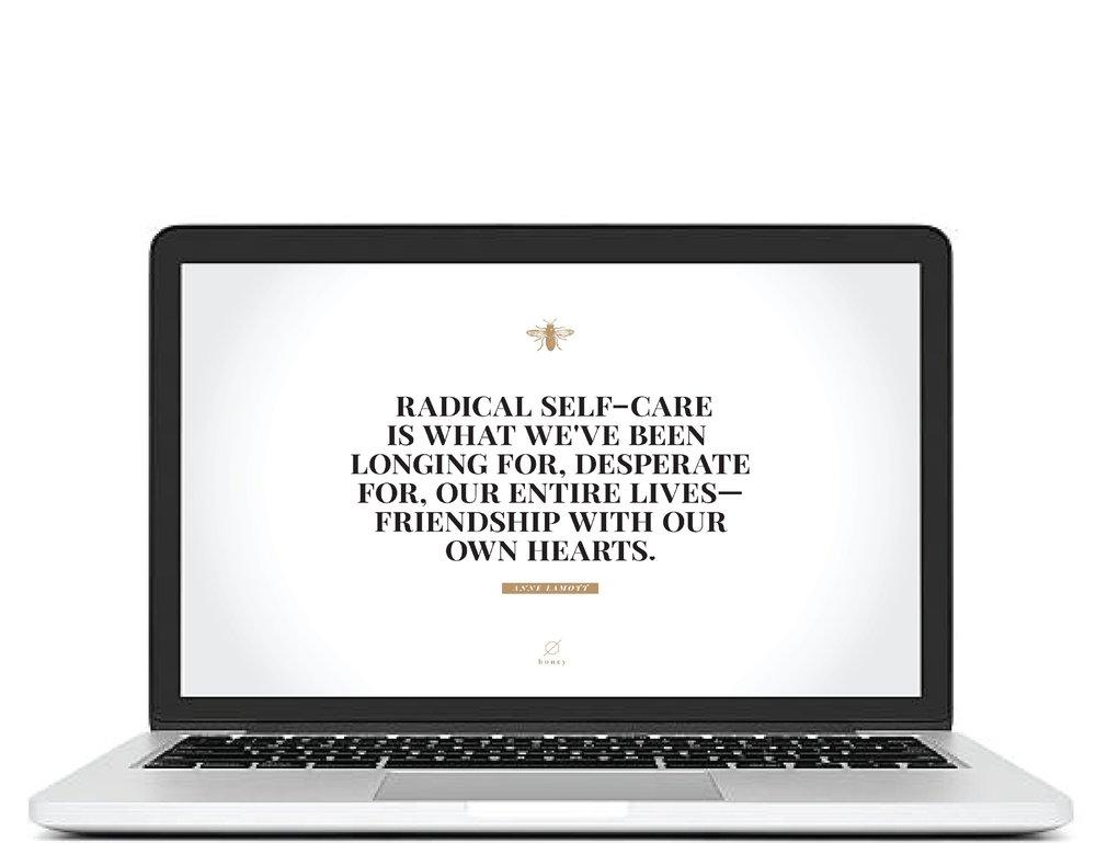 self care-01.jpg