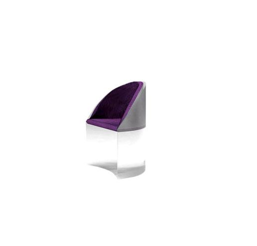 Scoop_purple.jpg