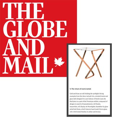 Globe&mail.jpg