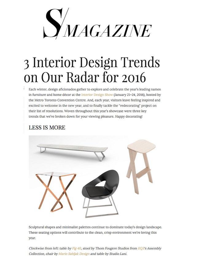 2_SL---Style-magazine.jpg