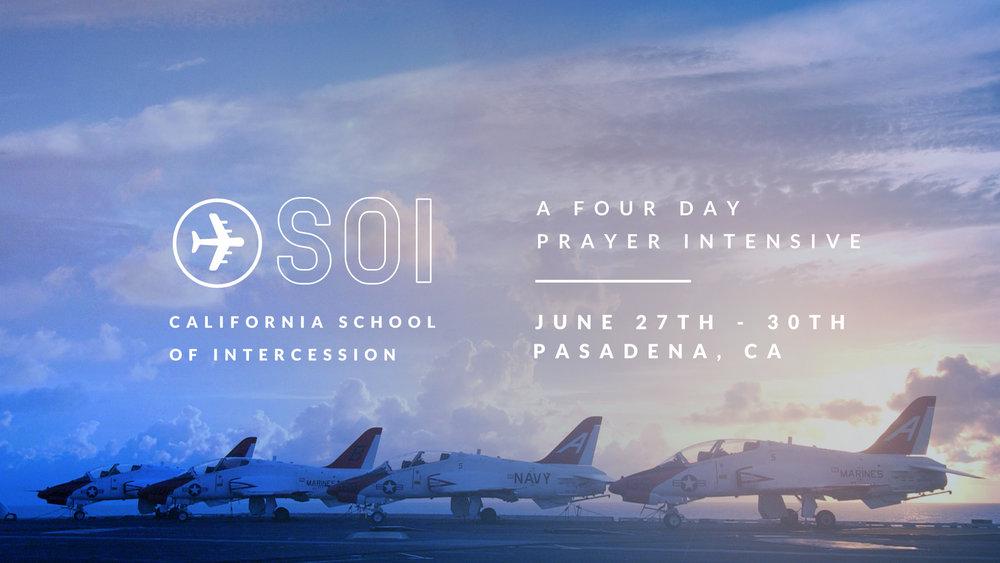 SOI branding 2016 v2 (1).jpg