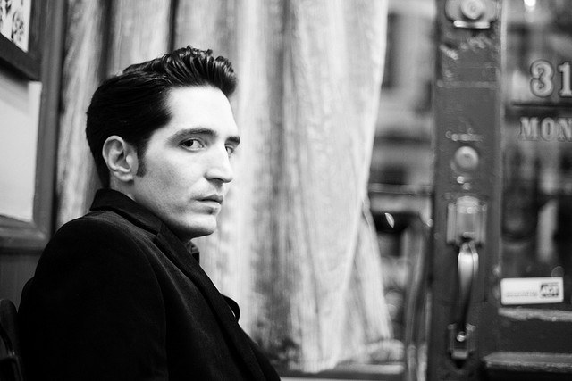 david dastmalchian filmographydavid dastmalchian dark knight, david dastmalchian dark knight scene, david dastmalchian armenian, david dastmalchian biography, david dastmalchian family, david dastmalchian twitter, david dastmalchian parents, david dastmalchian instagram, david dastmalchian, david dastmalchian batman, david dastmalchian prisoners, david dastmalchian wiki, david dastmalchian age, david dastmalchian filmography, david dastmalchian wife, david dastmalchian net worth, david dastmalchian animals, david dastmalchian interview, david dastmalchian wendy's, david dastmalchian ethnicity