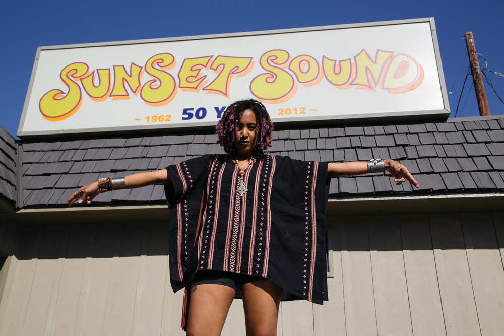 15.09.17_SunsetSound_Arima-87.jpg