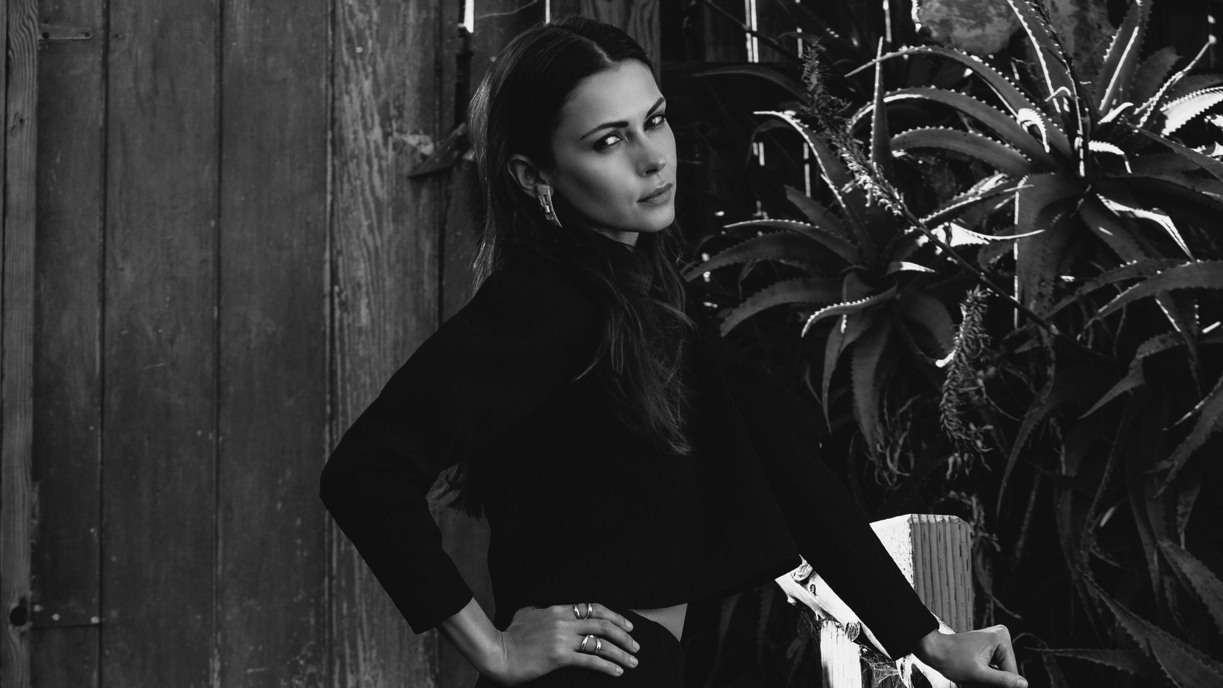 Rosina Galli (actress) Porn video Beulah Poynter,Phoebe Legere