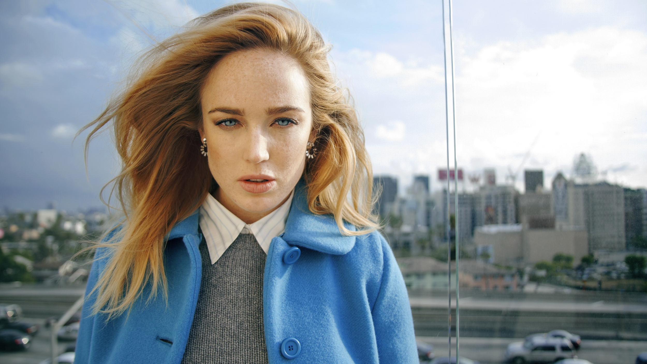 Caity Lotz nudes (13 photos), hacked Topless, Instagram, legs 2020