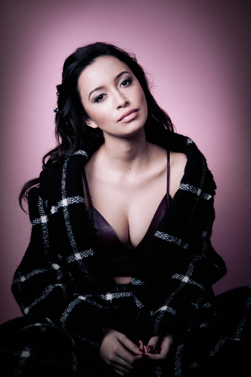 Christian Serratos naked (42 gallery), Is a cute Sideboobs, Snapchat, butt 2016