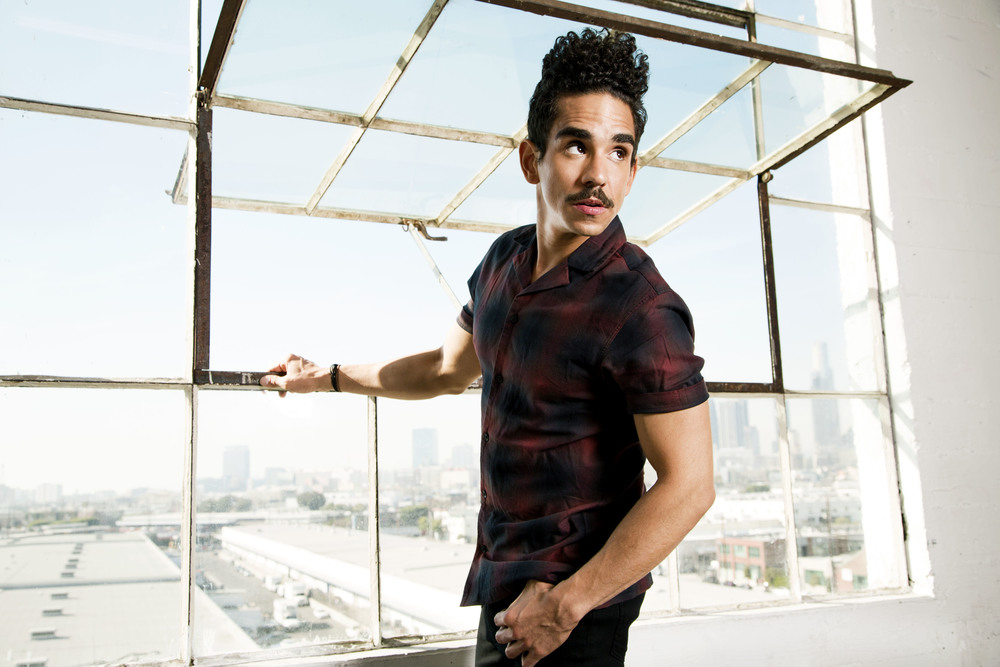 ray santiagoray santiago dexter, ray santiago, ray santiago ben stiller, ray santiago meet the fockers, ray santiago instagram, ray santiago gay, ray santiago mexico, ray santiago salsa, ray santiago imdb, ray santiago aig, ray santiago net worth, ray santiago discography, ray santiago facebook, ray santiago biografia, ray santiago parents, ray santiago ethnicity, ray santiago boxer, ray santiago espn, ray santiago related to ben stiller, ray santiago biography