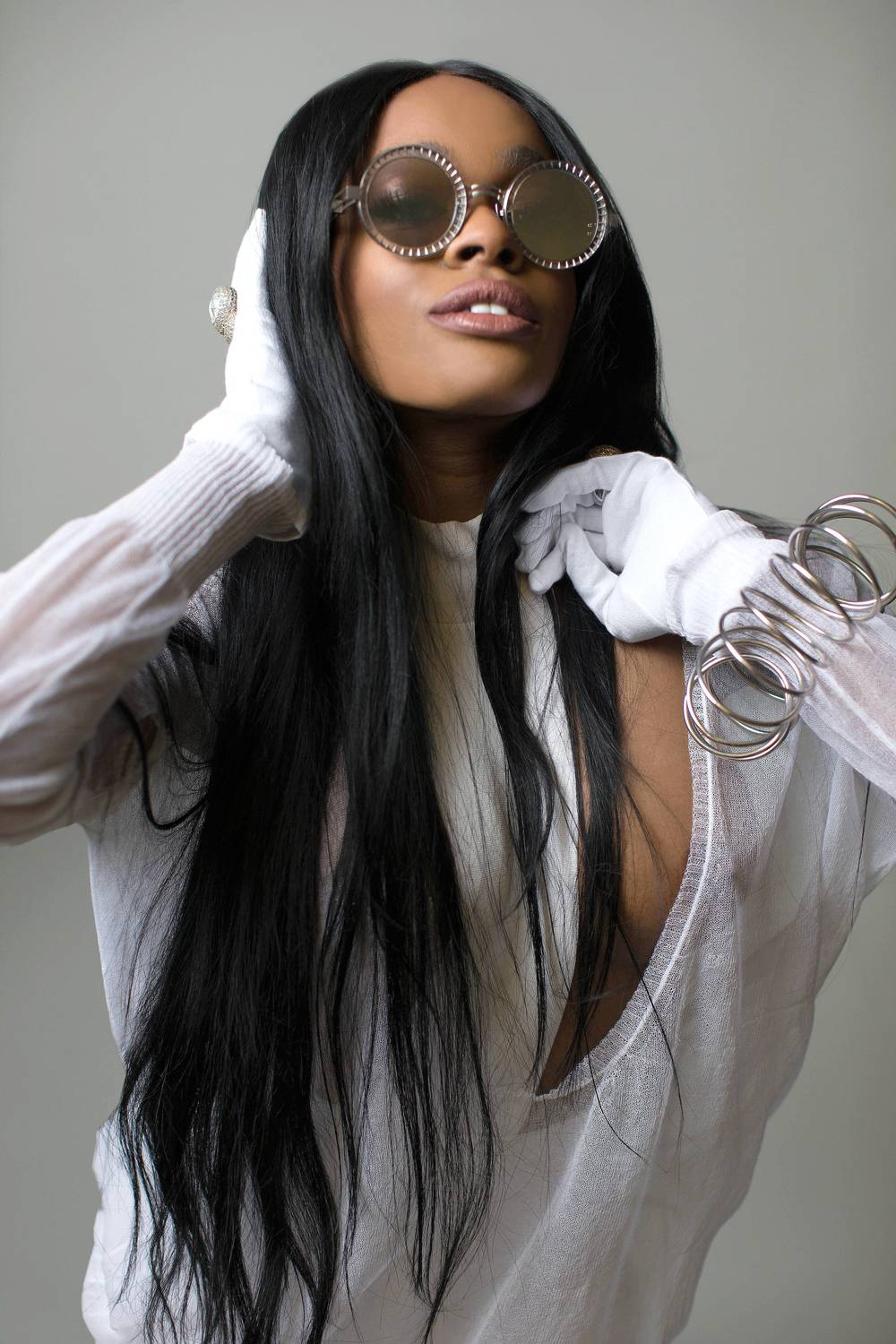 20160313_SF_AzealiaBanks_05_466rev2.jpg