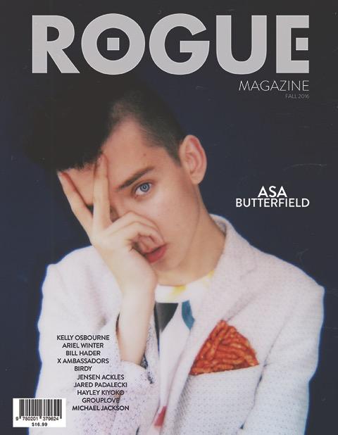 COVER-ASA (1).jpeg