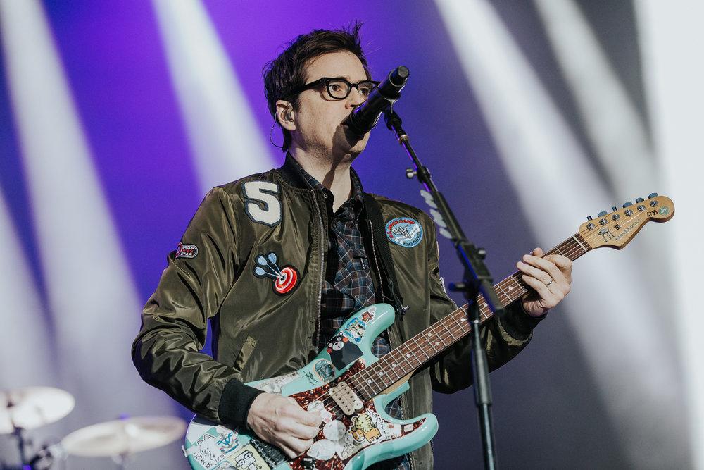 BC Weezer.jpg