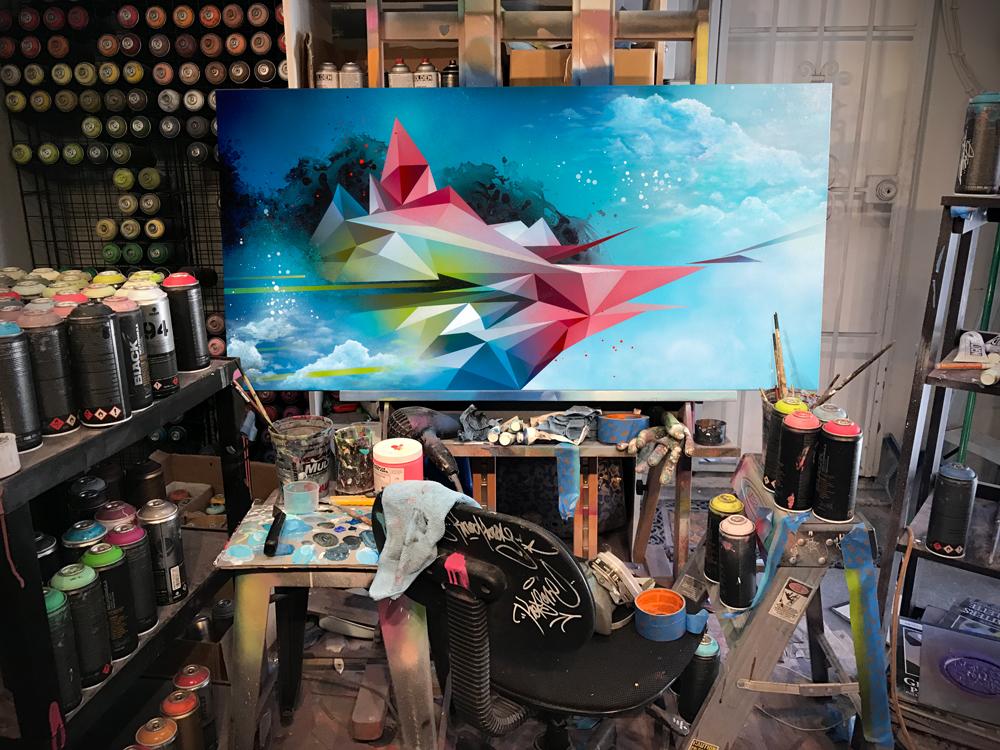 Skyfall-Studio.jpg