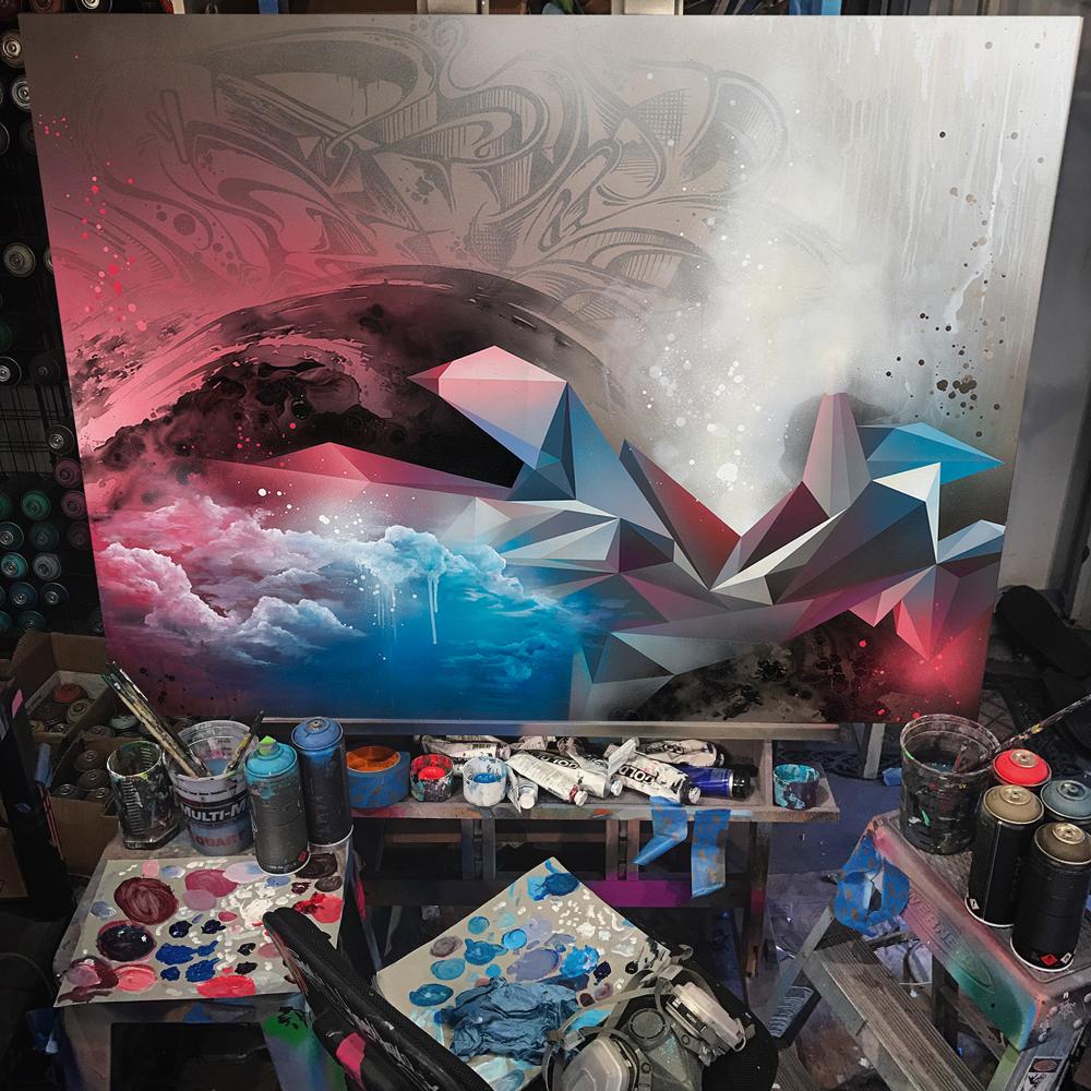 Stormclouds-Studio.jpg