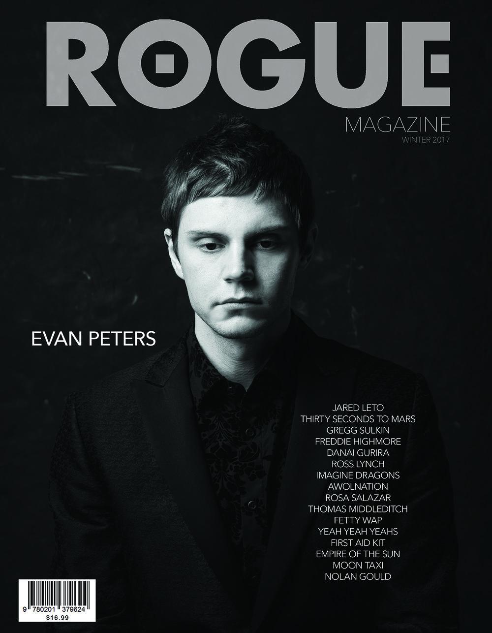 COVER_EVAN.jpg