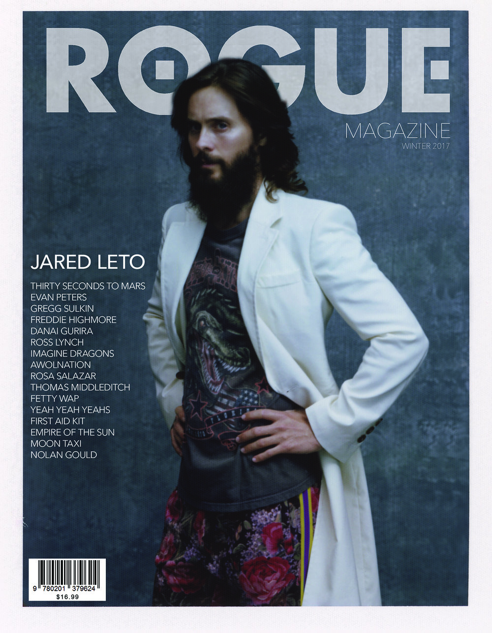 COVER_JARED.jpg