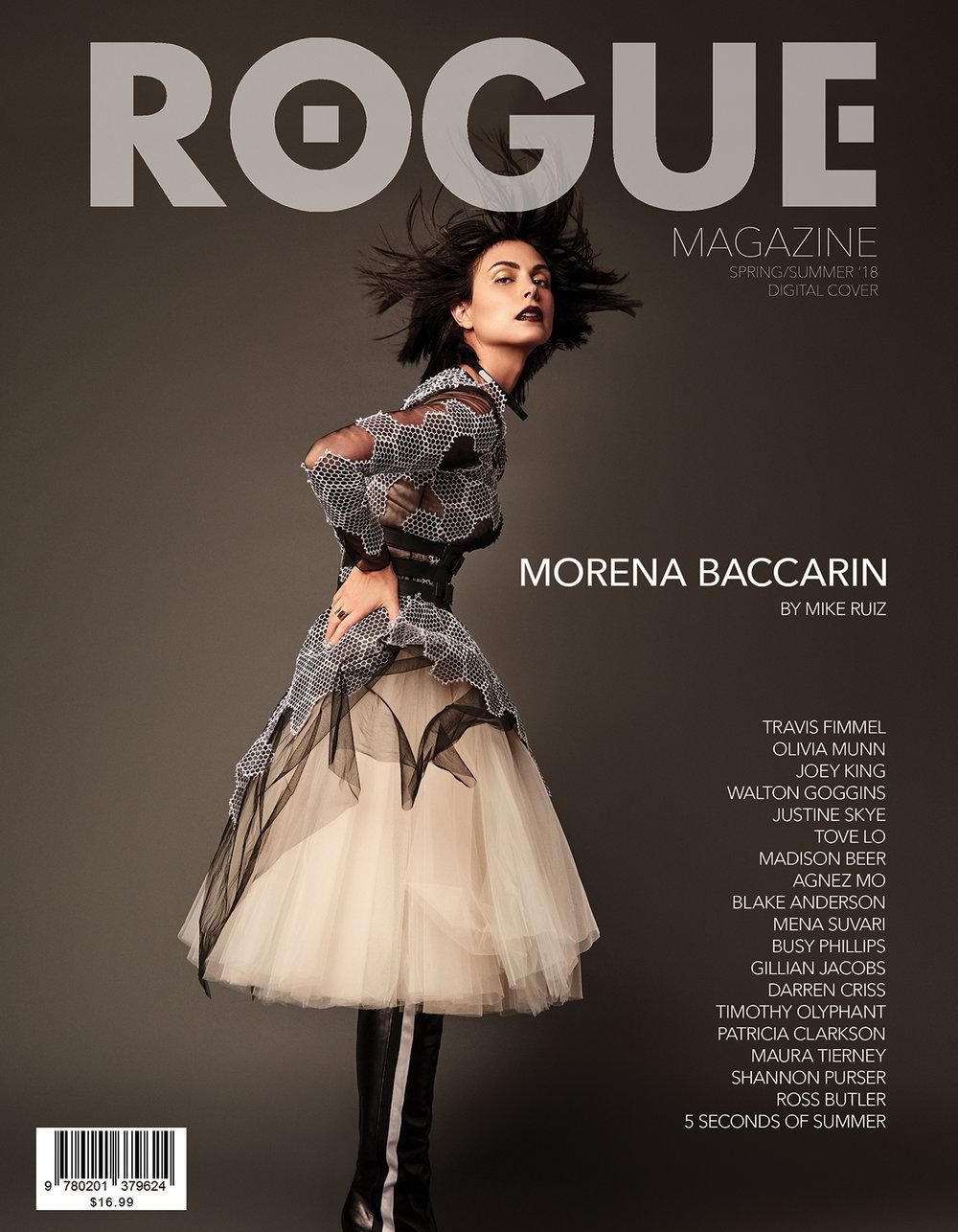 COVER_MORENA (1).jpg