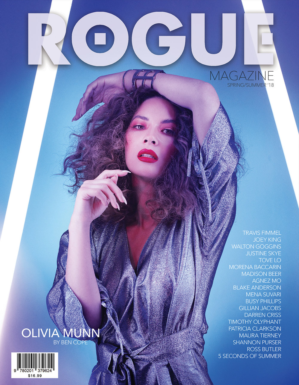 COVER_OLIVIA (1).jpg