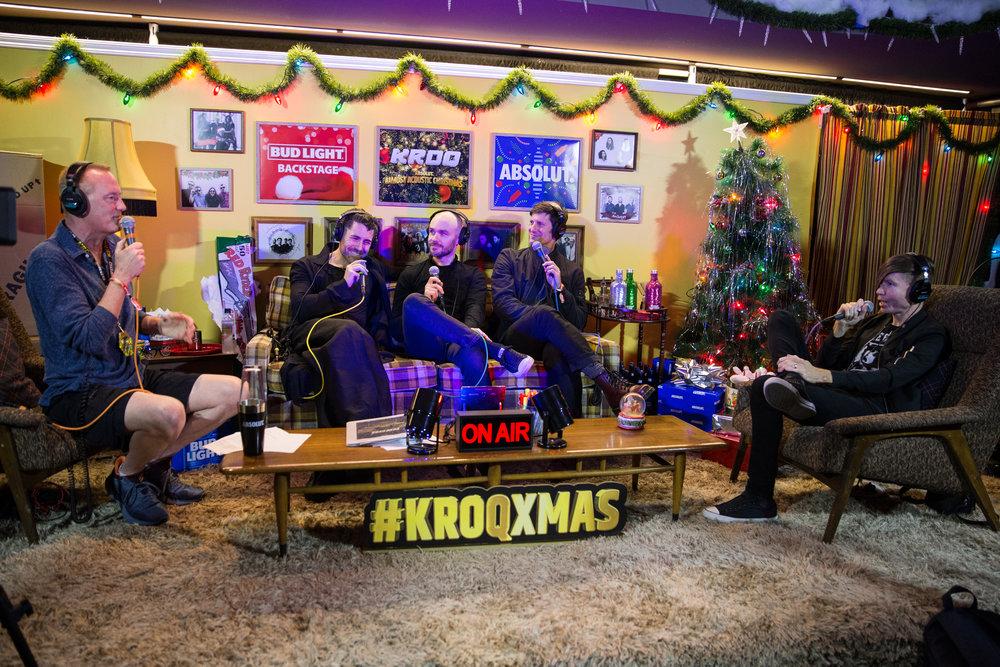 Copy of KROQ Christmas 2018_SS_AFI-6873.jpg