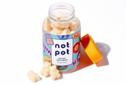 not-pot-gummies.jpg