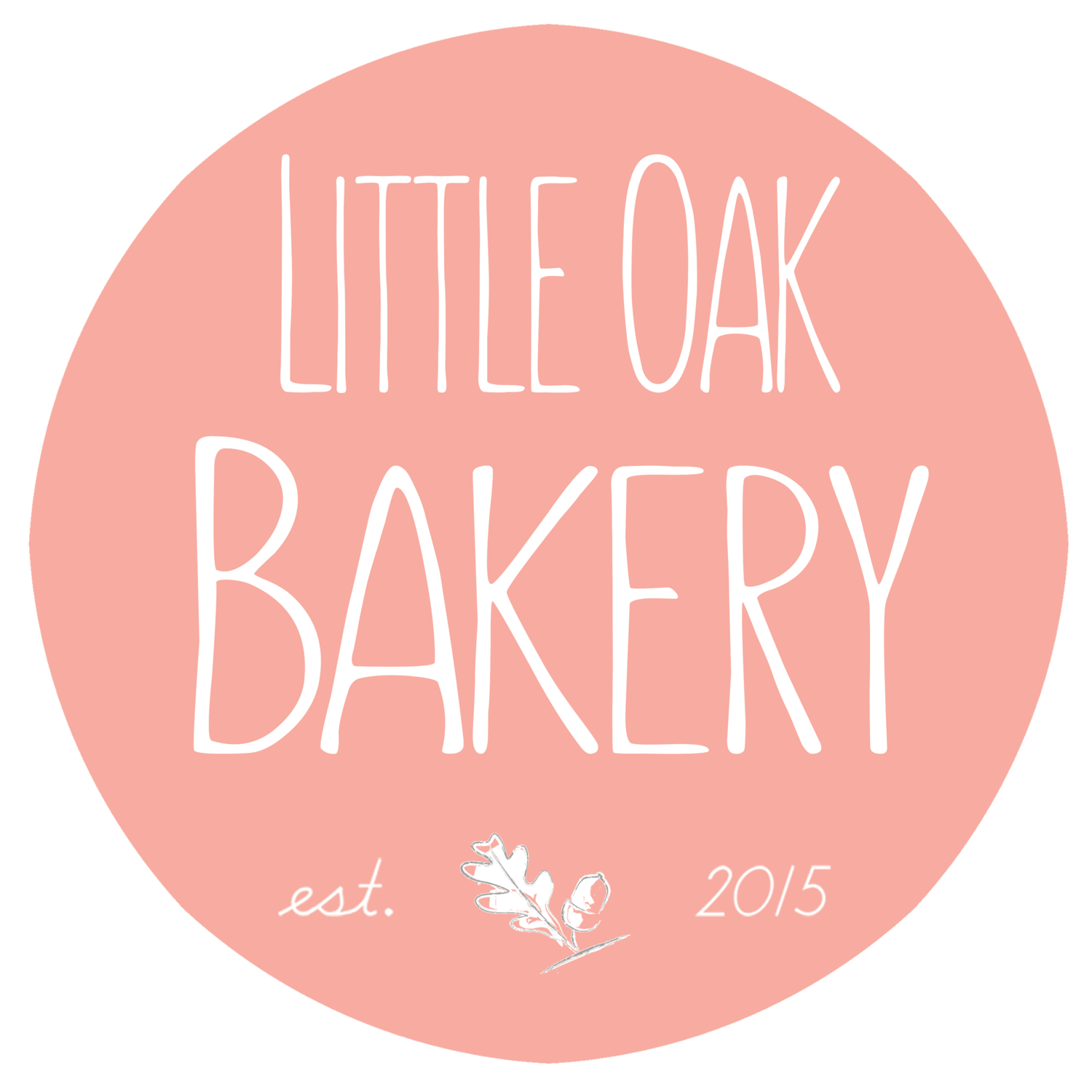 Little Oak Bakery