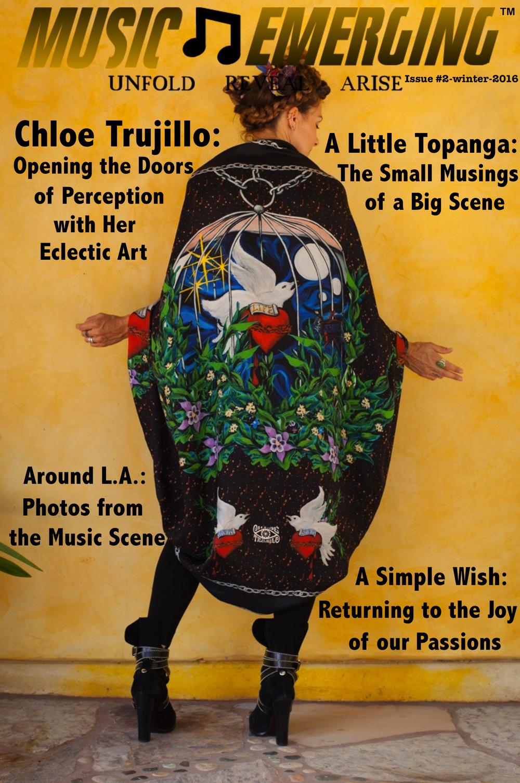 Chloe poster music emerging.jpg
