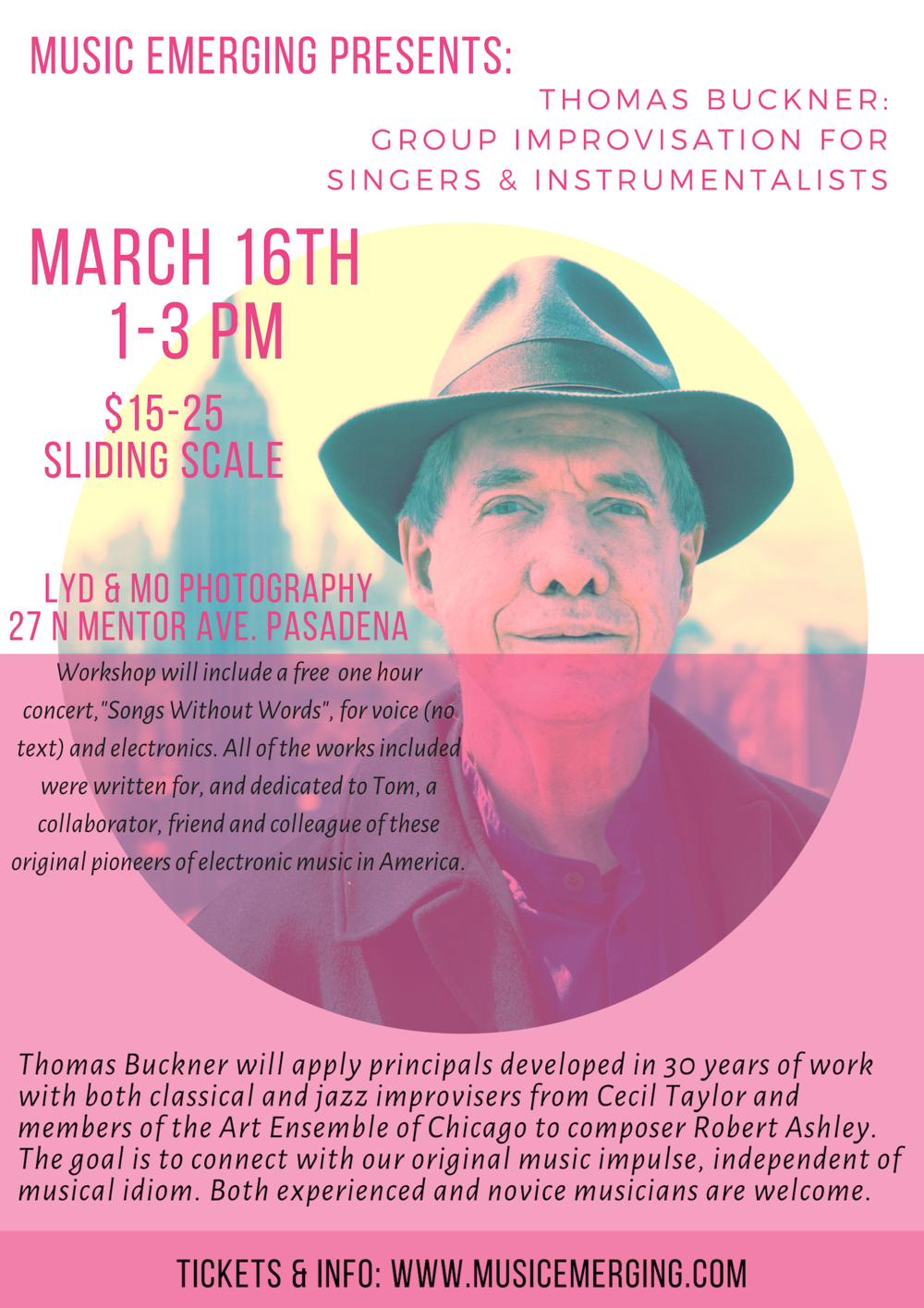 March 16th 2-4pm.png