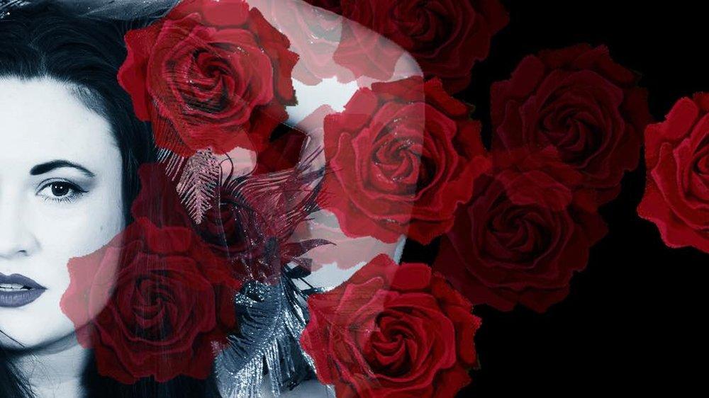 Revolution of Roses