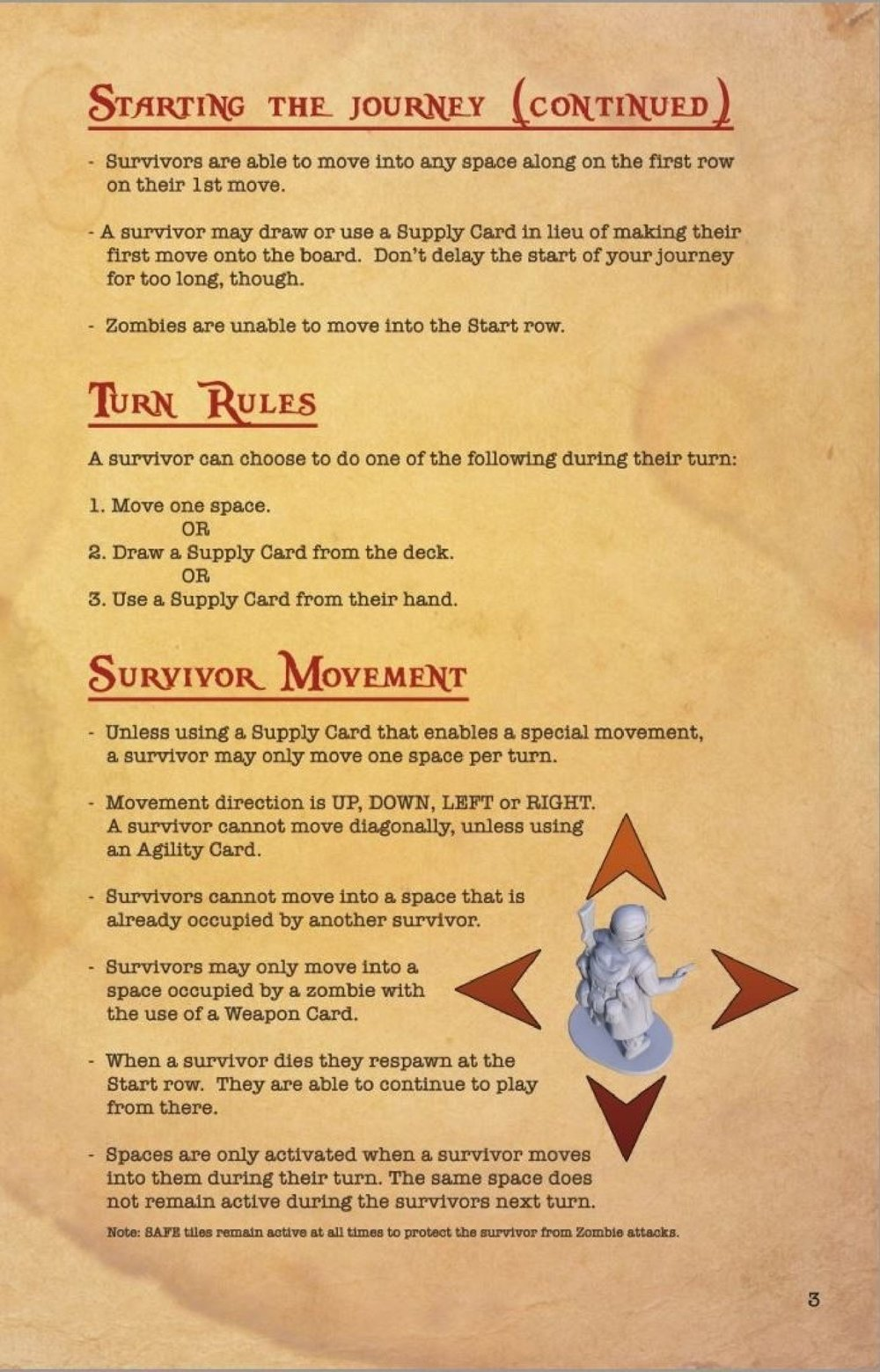 Refuge Rule Book Eng_003.jpg