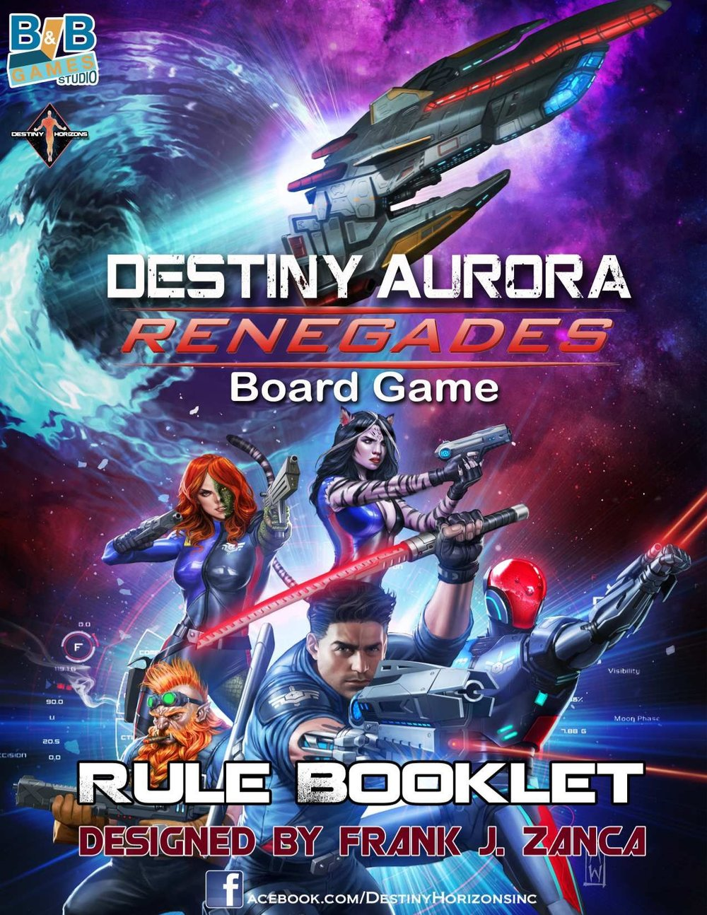 Renegades_Rule_Book_001.jpg