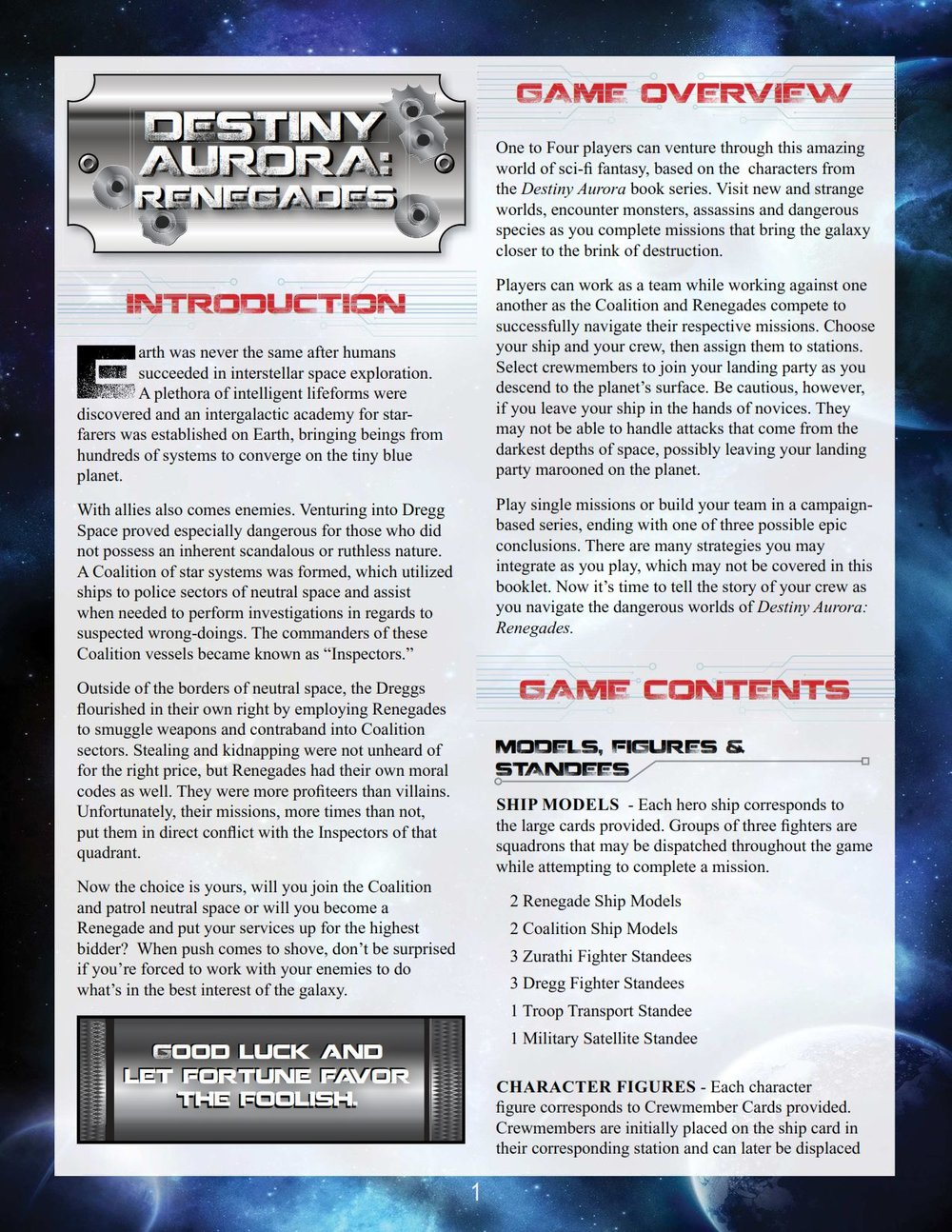 Renegades_Rule_Book_002.jpg