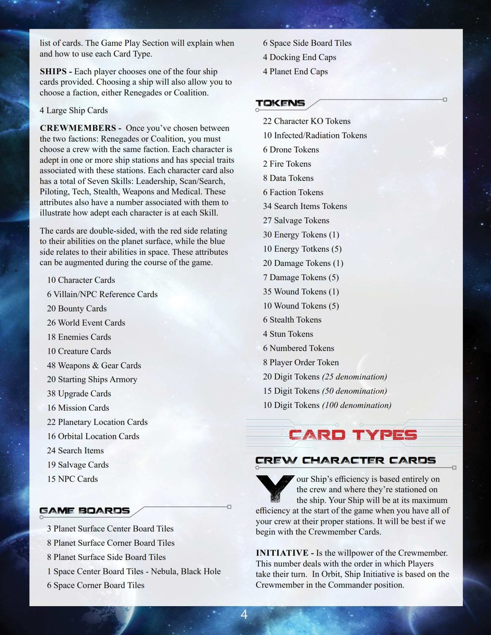 Renegades_Rule_Book_005.jpg