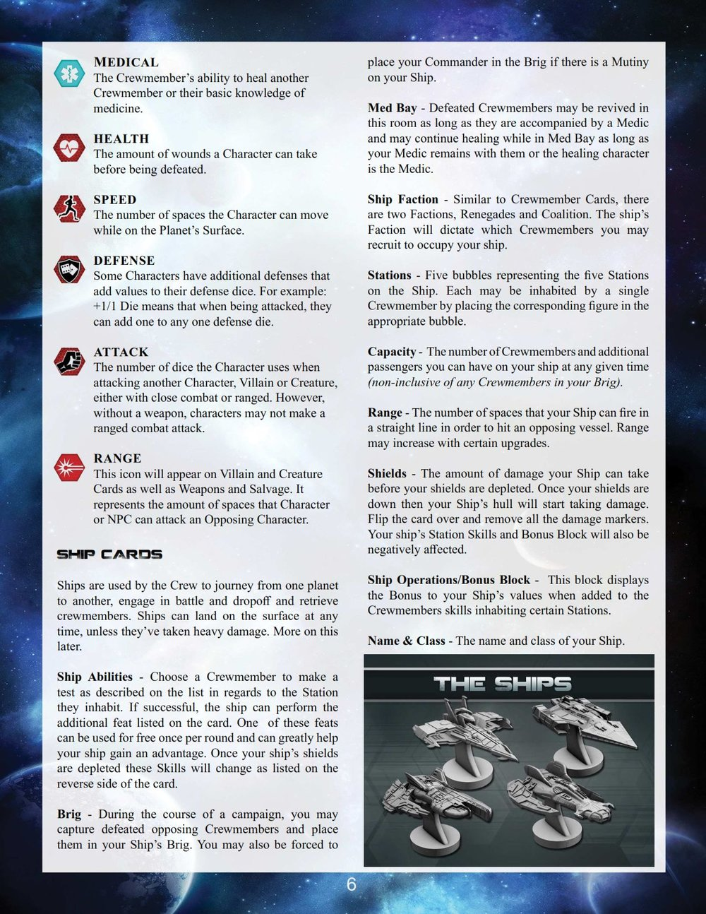Renegades_Rule_Book_007.jpg