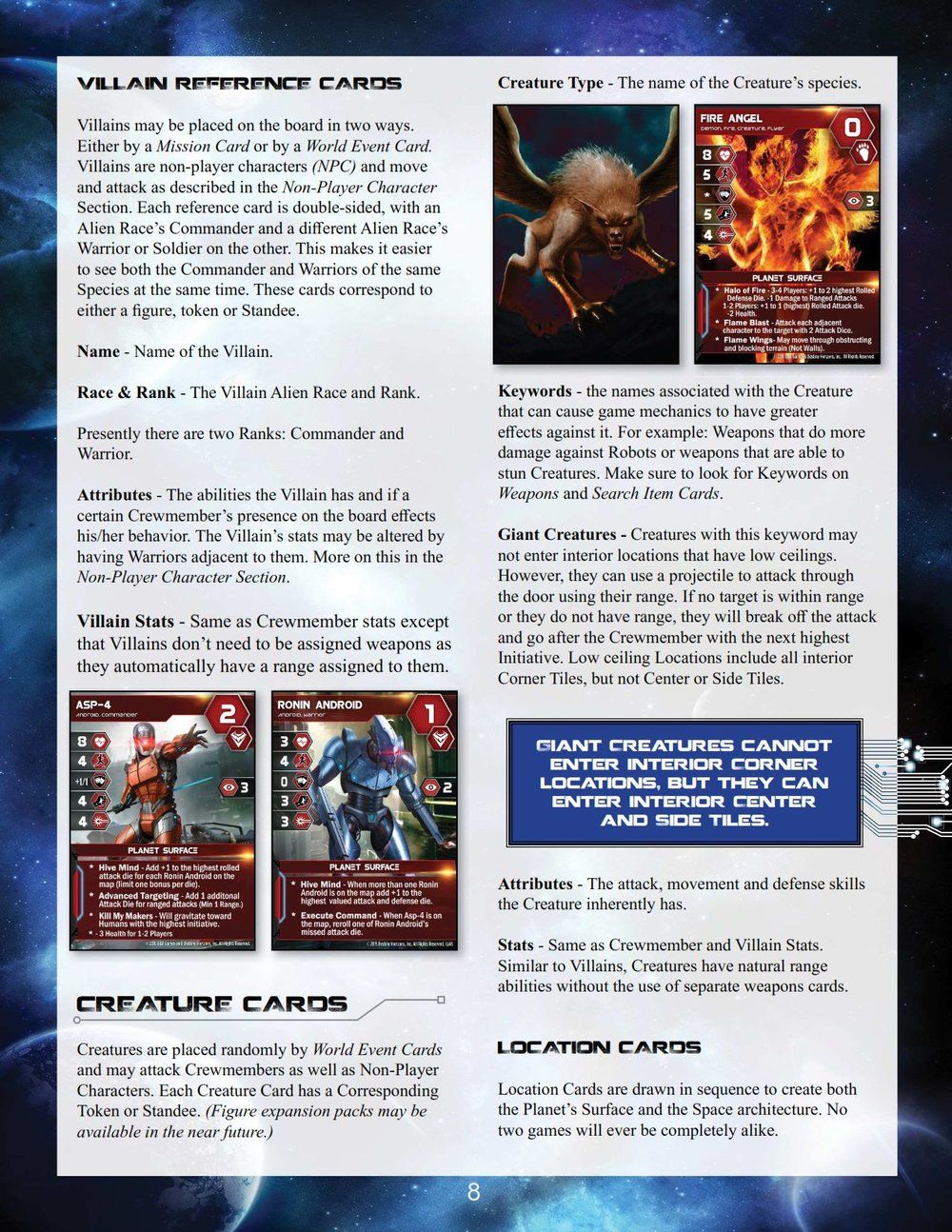 Renegades_Rule_Book_009.jpg