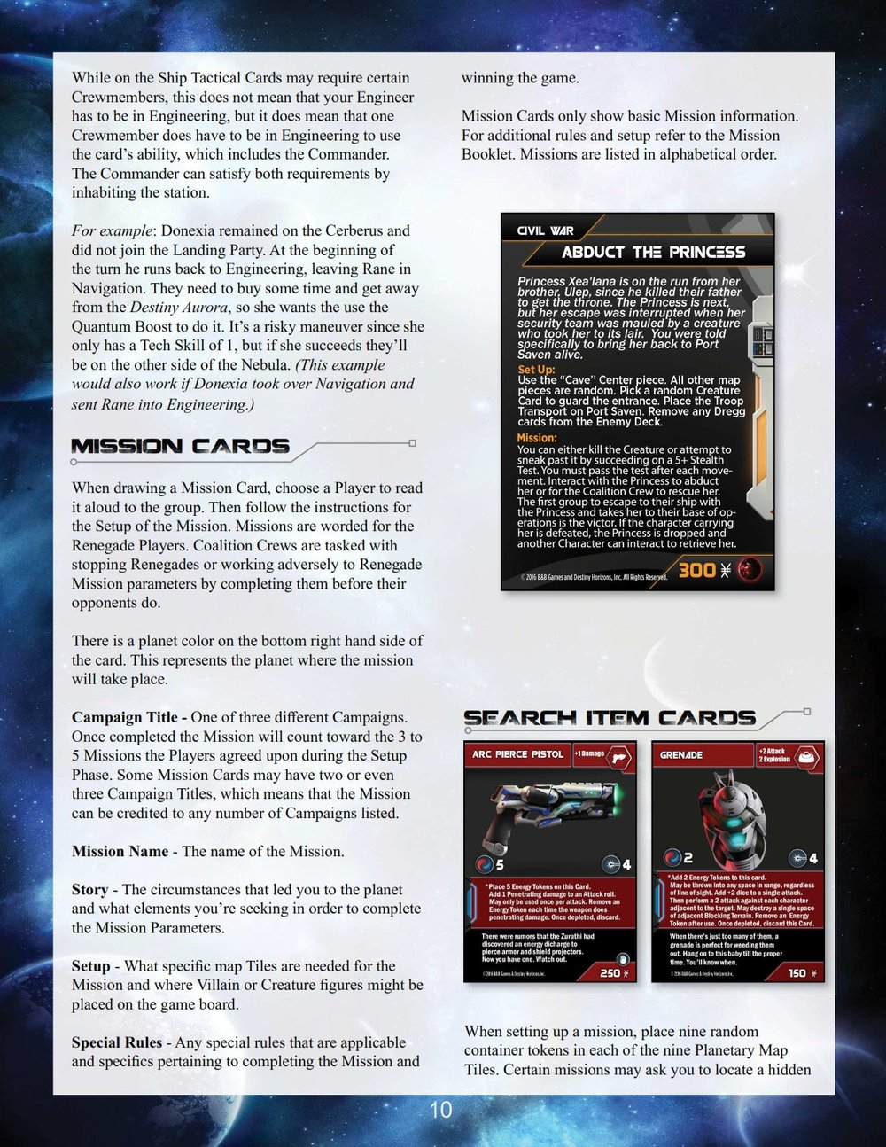 Renegades_Rule_Book_011.jpg