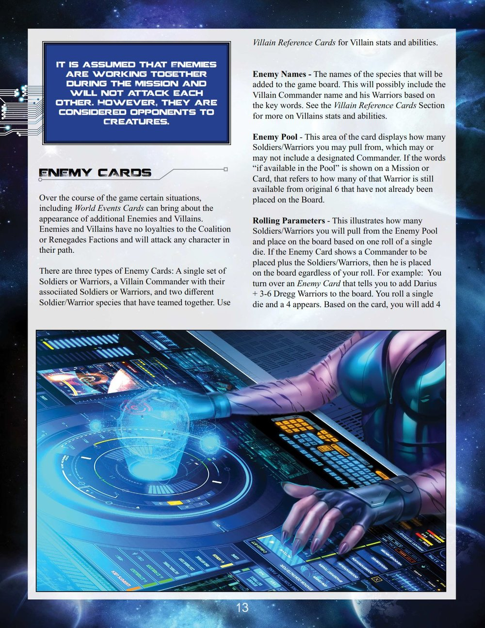 Renegades_Rule_Book_014.jpg