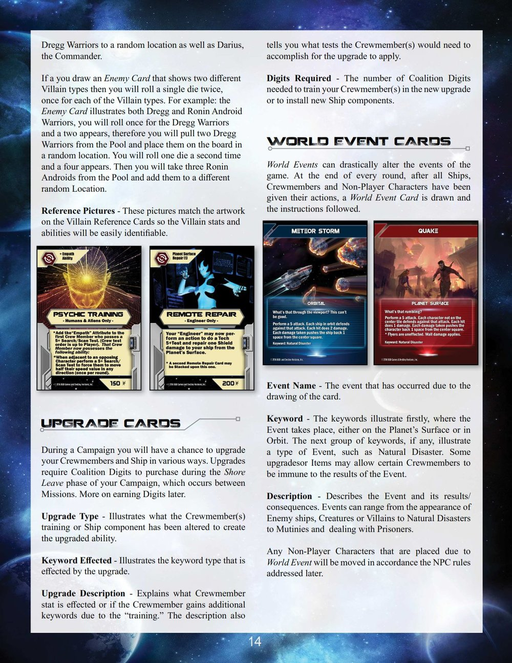 Renegades_Rule_Book_015.jpg