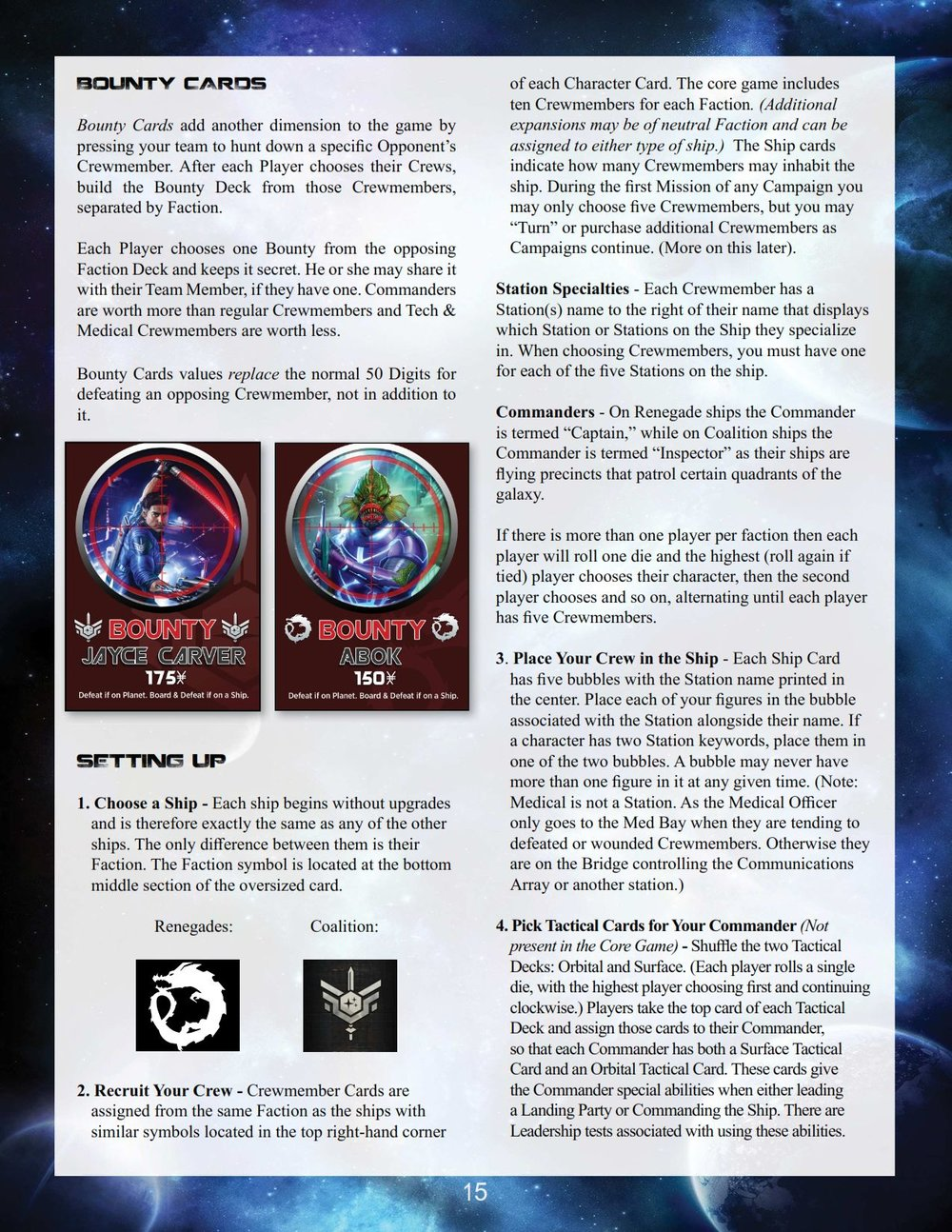 Renegades_Rule_Book_016.jpg
