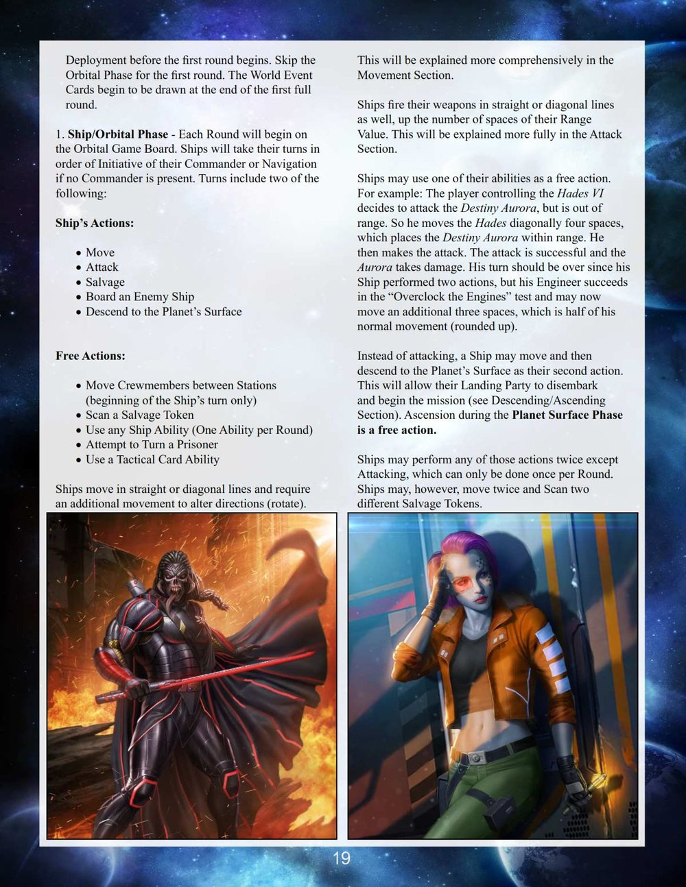 Renegades_Rule_Book_020.jpg