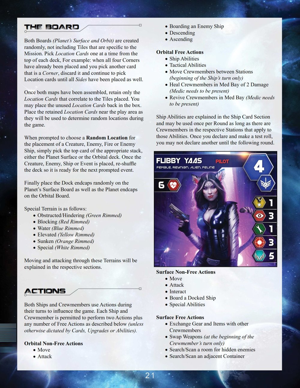 Renegades_Rule_Book_022.jpg