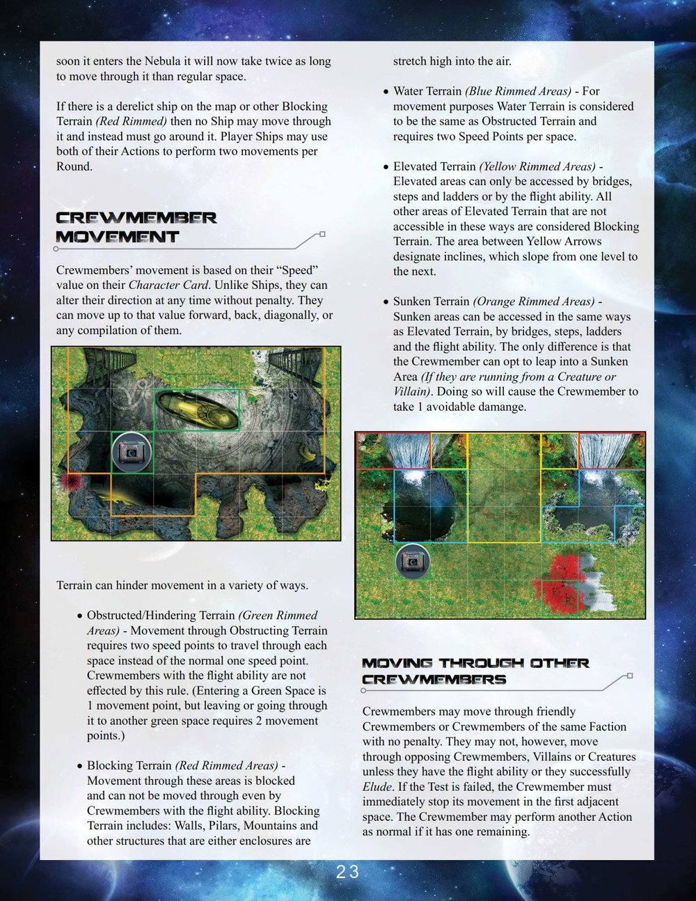 Renegades_Rule_Book_024.jpg