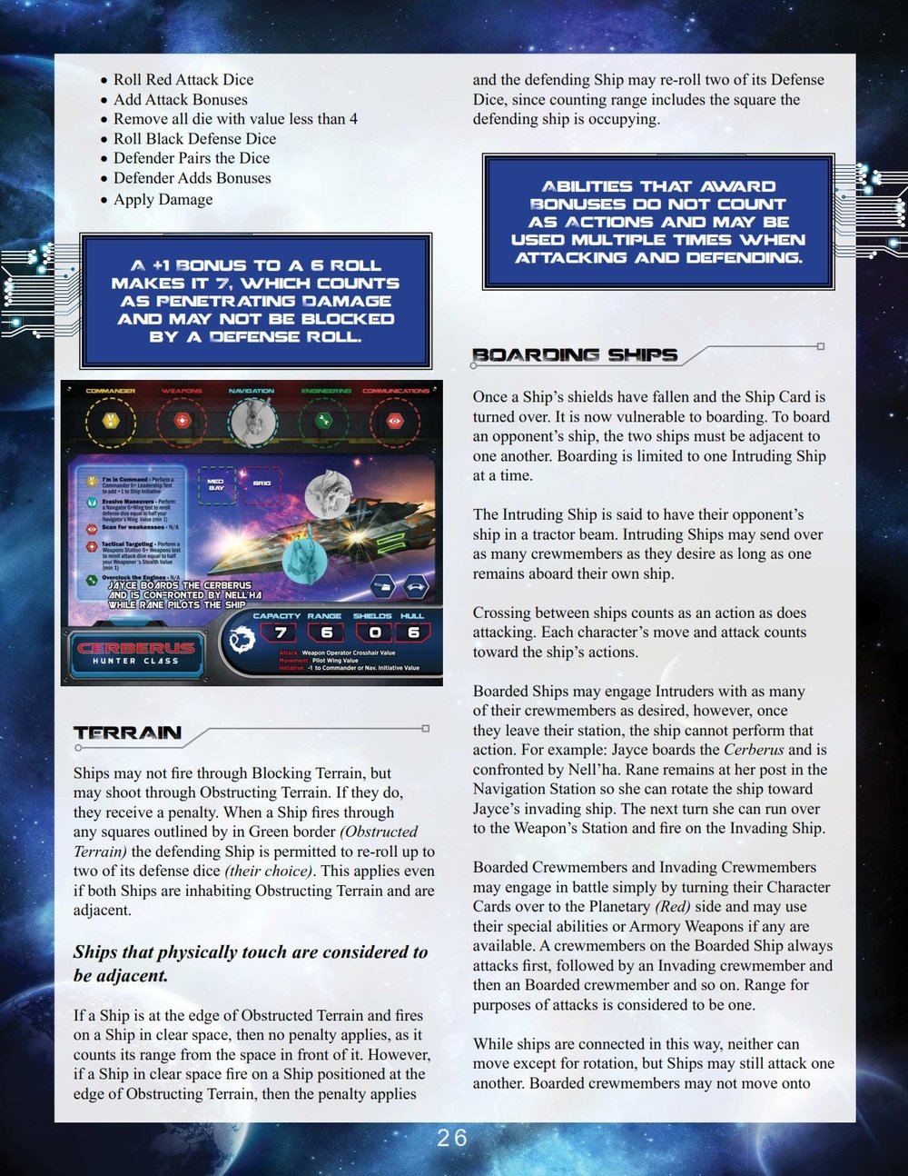 Renegades_Rule_Book_027.jpg