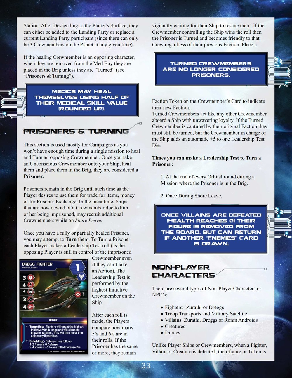 Renegades_Rule_Book_034.jpg
