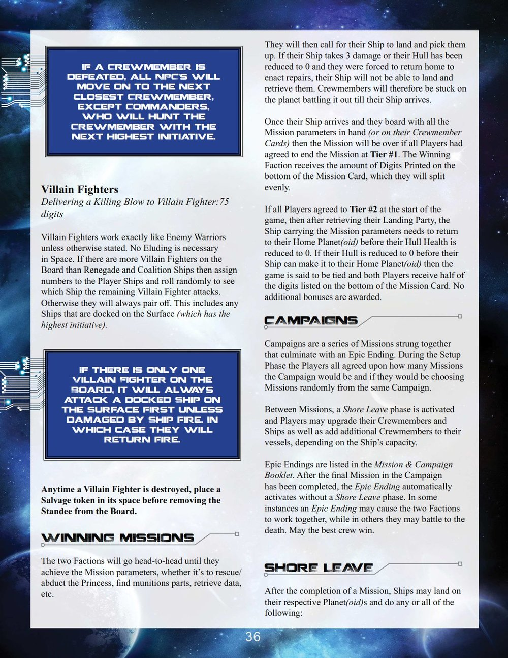 Renegades_Rule_Book_037.jpg