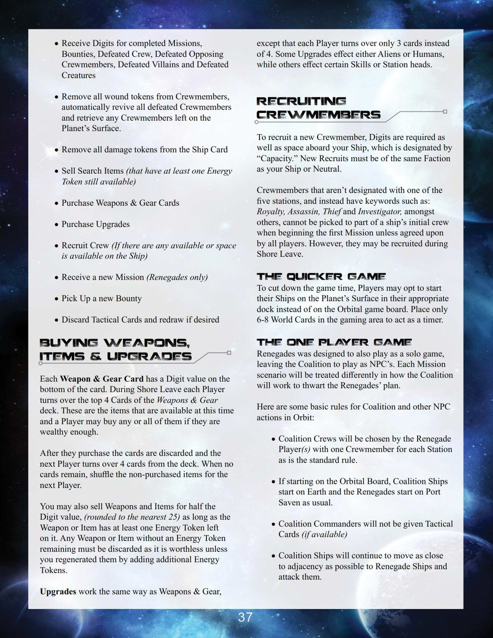 Renegades_Rule_Book_038.jpg